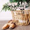 new_ish_closet